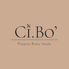 Ci.Bo' logo