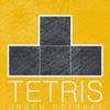 Tetrislogoquadrato