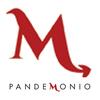 Pandemonio logo