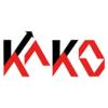 Kako logo