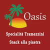 Logo oasis quadrato compressed
