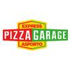 Logo pg express