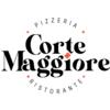 Corte Maggiore logo