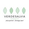 Verdesalvia logo