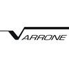 La Griglia di Varrone logo