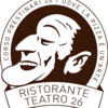 Logo teatro %281%29