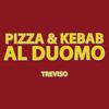 Pizzkeb logo