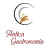 Antica Gastronomia logo