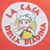 Puccini - La Casa della Piadina logo