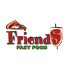 Logo friends