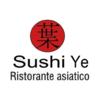 Sushi Ye logo