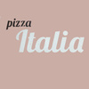 Pizza Italia logo