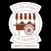 Il gelatiere logo