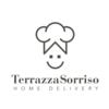 Terrazza Sorriso logo