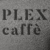 Plex Caffè logo