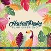 Hawaii Poke logo
