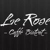 Le Rose logo