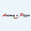 Anima e pizza