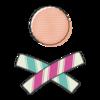 Gelateria Tommy Roger logo