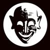 Logo adonis