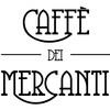 Mercantilogo2righe