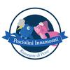 Pesciolini1