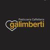 Galimberti1