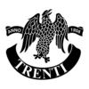 Birreria Trenti logo