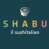 Shabu carpi