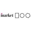 Fmarket logo