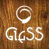 Bar Glass logo