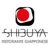 Ristorante shibuya sushi copy
