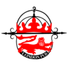 Logolondon