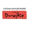 Logo drake 2
