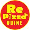 Logo re pizza
