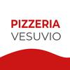 Vesuvio logo %281%29