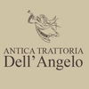 Antica Trattoria dell'Angelo logo