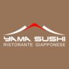 Yamasushi logo