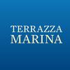 Terrazza marina