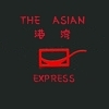 The Asian 2003 logo