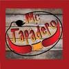Mc Tapadero logo