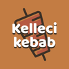 Kelleci kebab
