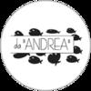 Logodaandrea