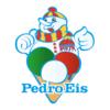 Logo pedroeis