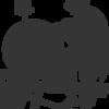 Logo ceraunavolta