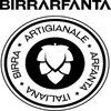 Logoscrittabirrarfanta 400