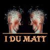 I Du Matt logo