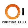 Officine Italia logo