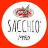 sacchio 1970 logo