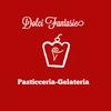 Gelateria Dolci Fantasie logo